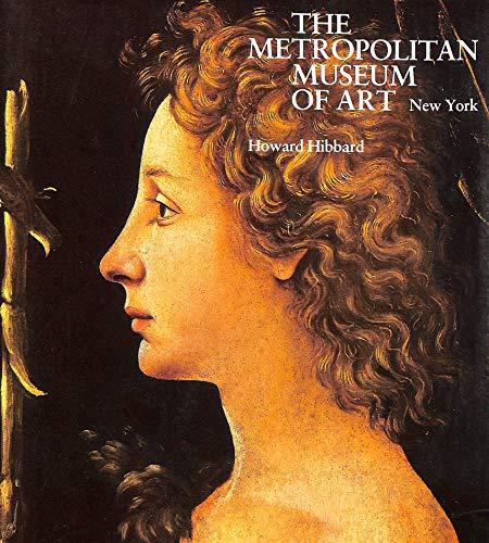 9780571116232: Metropolitan Museum of Art, New York