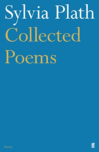 9780571118380: Sylvia Path: Collected Poems