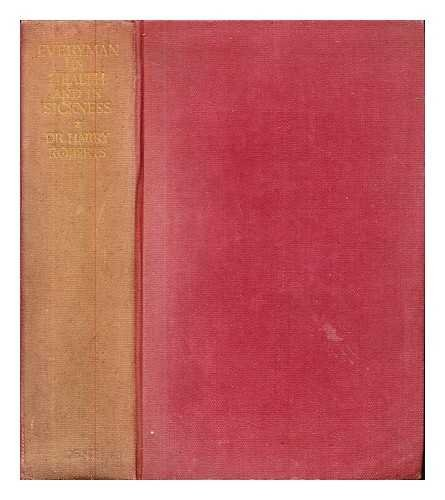 Larkin at Sixty: Thwaite, Anthony - FIRST EDITION