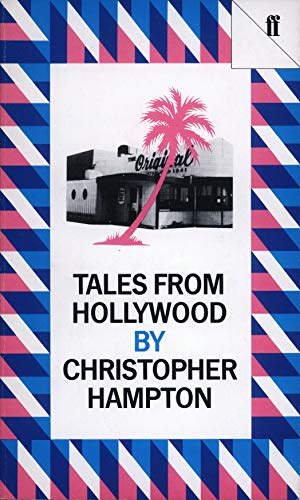 9780571118830: Tales from Hollywood