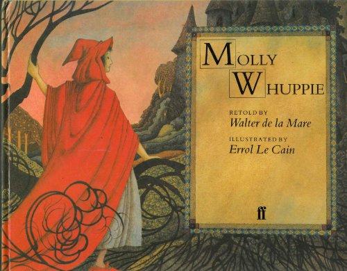 9780571119424: Molly Whuppie