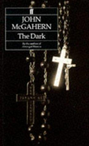 9780571119912: The Dark
