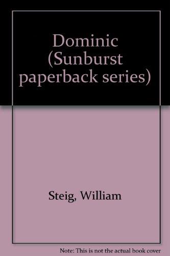9780571120987: Dominic (Sunburst paperback series)