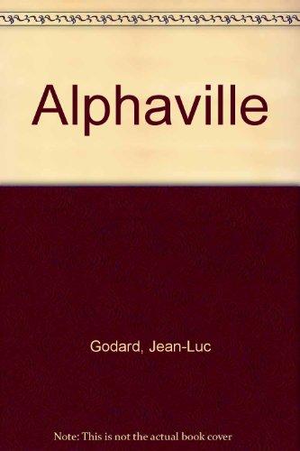 9780571125531: Alphaville