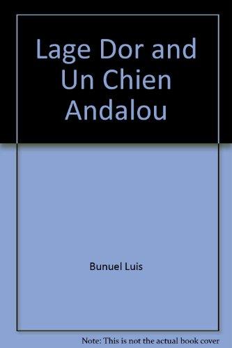 9780571125913: Lage Dor and Un Chien Andalou