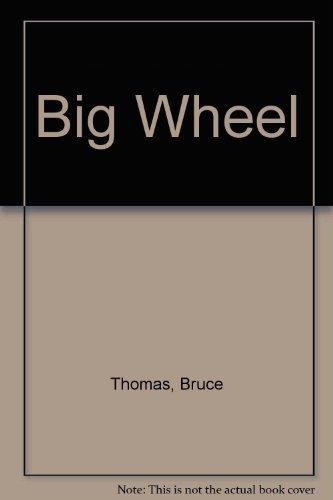 9780571129447: The Big Wheel