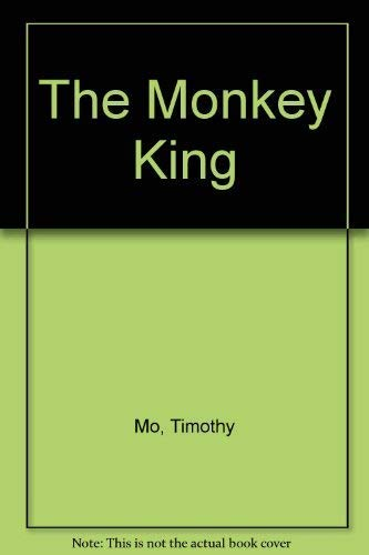 9780571129669: The Monkey King