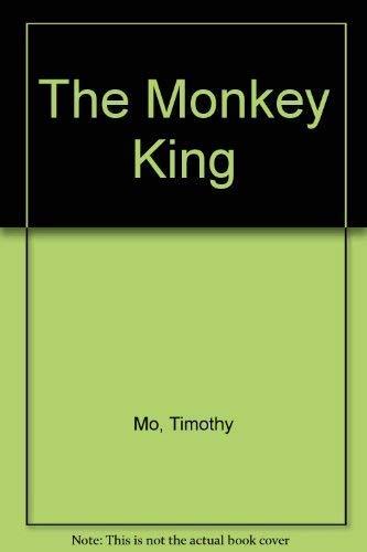 9780571129669: The Monkey King