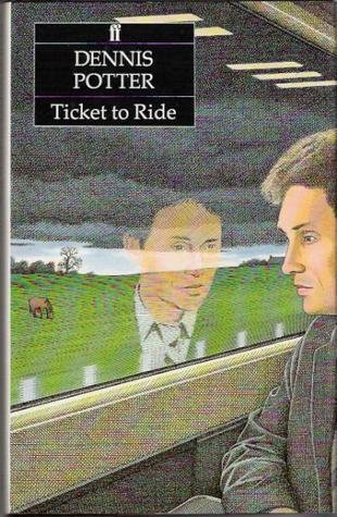 9780571129843: Ticket to Ride
