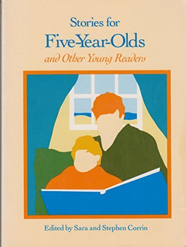 9780571129980: Stories for Five Year Olds