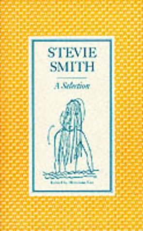 9780571130306: Stevie Smith: A Selection: edited by Hermione Lee