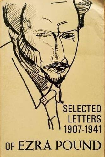 9780571130320: The Selected Letters 1907-1941