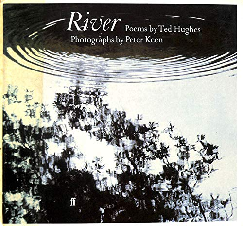 River: Ted Hughes
