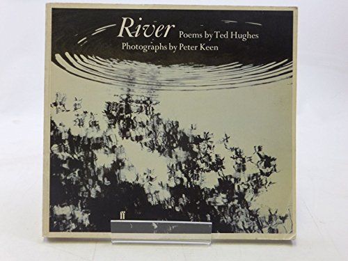 9780571130931: River Poems
