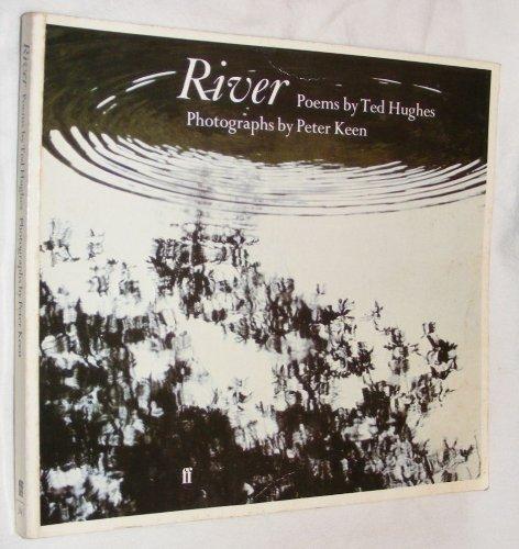 9780571130931: River