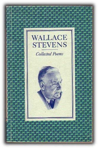 9780571132140: The Collected Poems