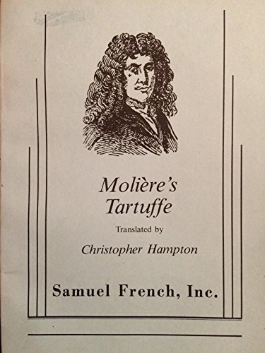 9780571133581: Moliere's Tartuffe or the Impostor