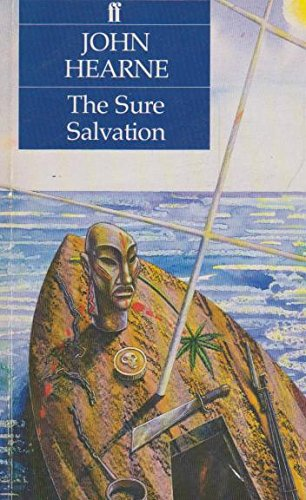9780571134526: The Sure Salvation