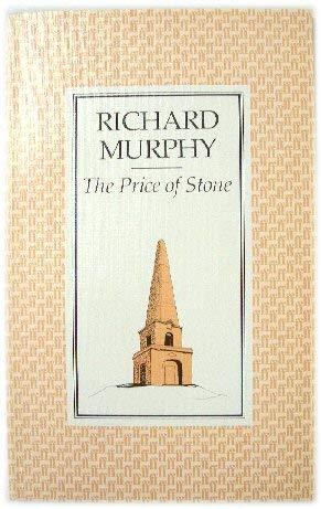 The Last Galway Hooker: Murphy, Richard