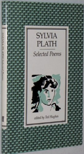 9780571136780: Selected Poems