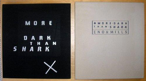 9780571138104: More Dark Than Shark