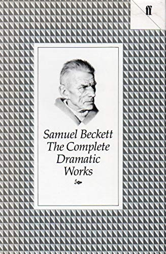 9780571138210: The Complete Dramatic Works
