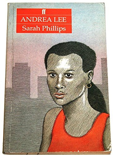 9780571138630: Sarah Phillips: Novel