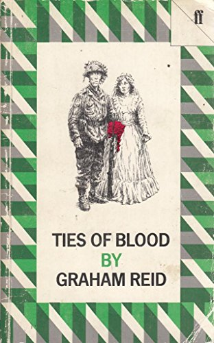 Ties of Blood: Reid, Graham