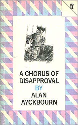 9780571139170: A Chorus of Disapproval