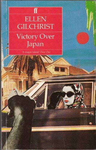 9780571139651: Victory Over Japan