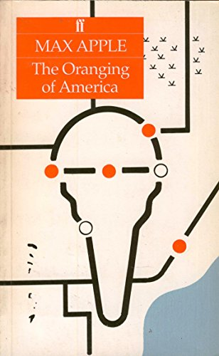 9780571139743: The Oranging of America and Other Stories