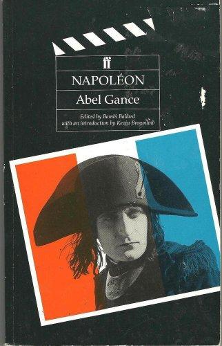 9780571140657: Napoleon