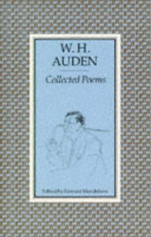 9780571142262: Collected Poems