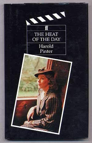 9780571142545: The Heat of the Day (Screenplays)