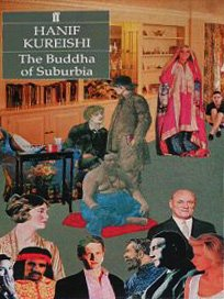 Buddha of Suburbia ******* UNCORRECTED Advance Proofs: Hanif Kureishi