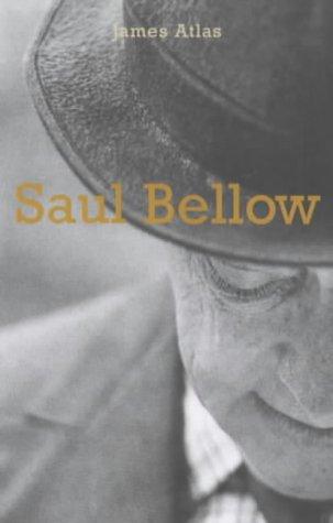 9780571143566: Bellow: A Biography
