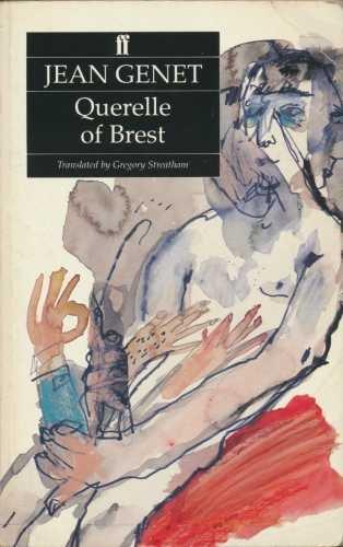 9780571143634: Querelle of Brest