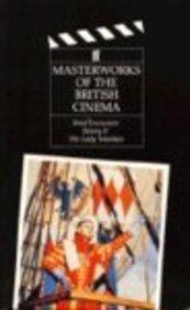 9780571143849: Masterworks of the British Cinema: Lady Vanishes / Brief Encounter / Henry V