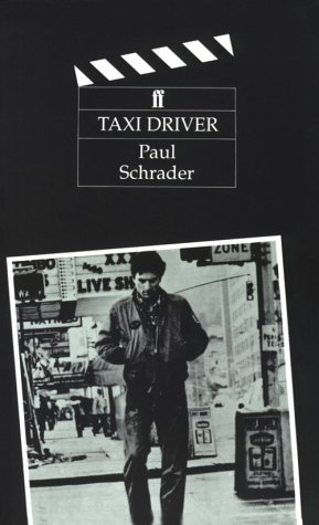 9780571144648: Taxi Driver