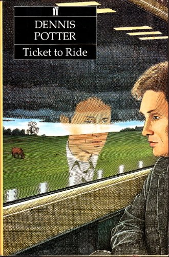 9780571145232: Ticket to Ride