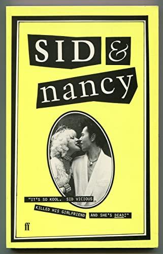Sid and Nancy: Love Kills