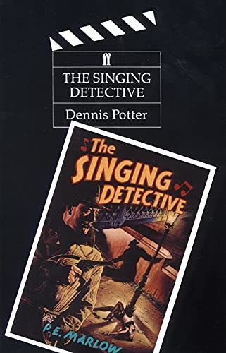 9780571145904: The Singing Detective