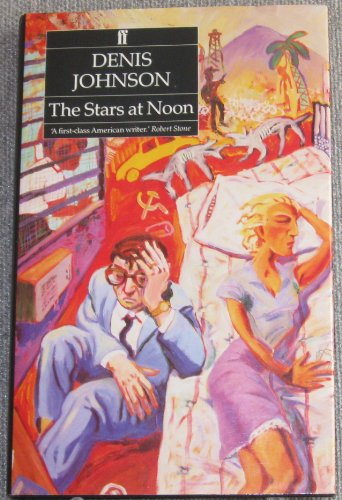 9780571146079: The Stars at Noon