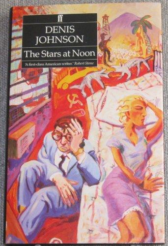 9780571146079: The Stars at Noon
