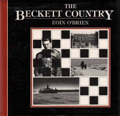 The Beckett Country: Eoin Obrien