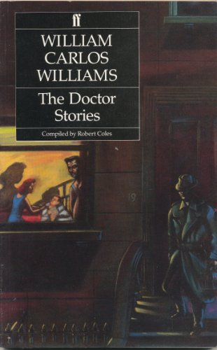 the life and career of william carlos williams William carlos williams [1883-1963] was born in rutherford, new jersey he began writing poetry while still a student at horace mann high school, at which time he made the decision to become both a writer and a doctor.