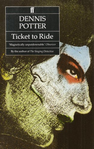 9780571147540: Ticket to Ride