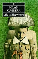 9780571149032: Life is Elsewhere