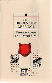 The HIDDEN SIDE of BRIDGE (Playing Card Game series)