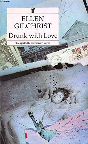 9780571150380: Drunk With Love